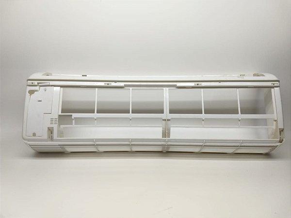 Mold Painel Frontal Kos/Bzs 12Fce.Qceg1