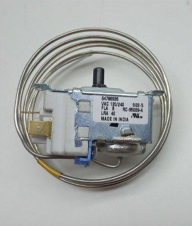 Termostato Refrigerador Electrolux Rc95009-4 Dc45 Dc47 Dc47G