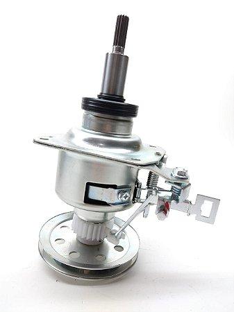 Mecanismo Dugold Lavadora Electrolux Lte07 Lte08 Ltd09 Lt09B Lt08E