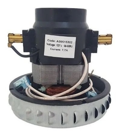 Motor Original Aspirador Electrolux Gt20N Gt30N A10N1 110V