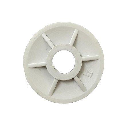 Polia Motor Tanquinho 05,10,13 Kg Colormaq