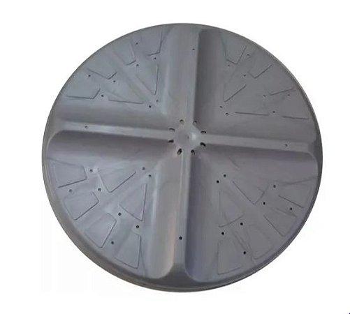 Agitador Compatível Tanquinho Colormaq Lcm 6,4 Kg