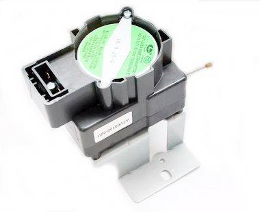 Atuador Freio Compatível Lavadora Electrolux 110V Cabo Aço