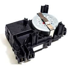Atuador Freio Original Lavadora Brastemp Consul Bwc10 Cwc22 Bwg12 Cwc10 110V