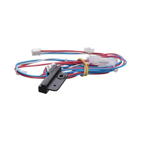 Sensor Reed Switch Original Lavadora Consul Cwc10ab Cwe10ab Cwe11ab Cwg12ab Cwk11ab