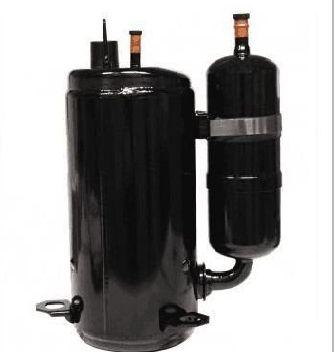 Compressor 30000 Btus Rotativo R410 220V