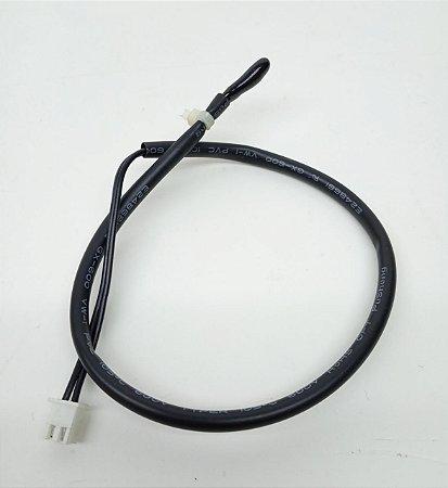 Sensor Original Temperatura 10K Split Electrolux