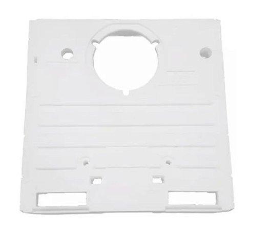 Isopor Capa Traseira Refrigerador Electrolux Df36