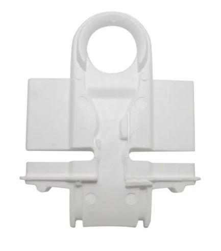 Isopor Capa Traseira Refrigerador Consul Crb36 Crb39 Crg36 W10169464