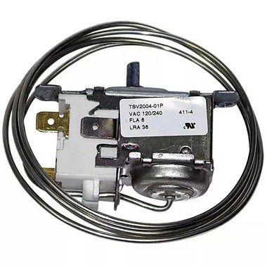 Termostato Compatível Consul Biplex Liga Constante Tsv2004-01