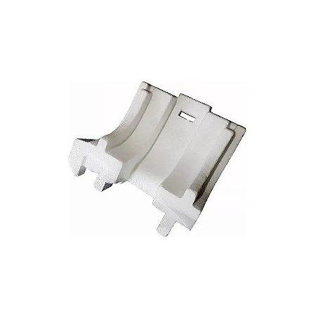 Duto Retorno Original Refrigerador Brastemp/Consul Brb39ab / Crb36a / Crb39ab / Crg36ab
