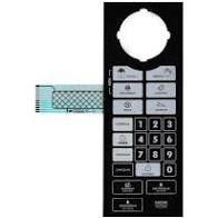 Membrana Compatível Microondas Philco PME 31