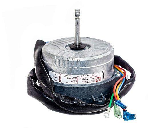 Motor Ventilador Condensadora Split Komeco KOS18G2P KOS24FCQCLX
