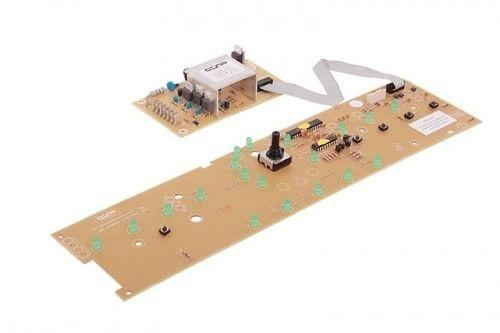 Placa Compatível Lavadora Brastemp Bwl11 Versão 1 Bivolt