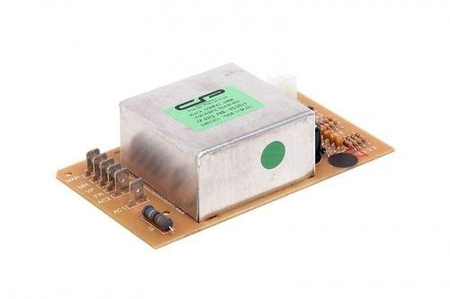 Placa Compatível Lavadora Electrolux Lm08 / Lf90 Bivolt