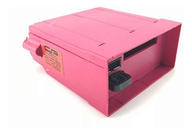 Placa Compatível Refrigerador Brastemp Brm37/39/43 220v