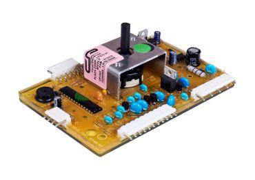 Placa Compatível Lavadora Electrolux Ltc15_V1 Bivolt
