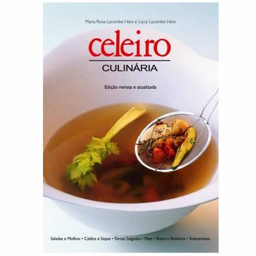 Celeiro Culinária