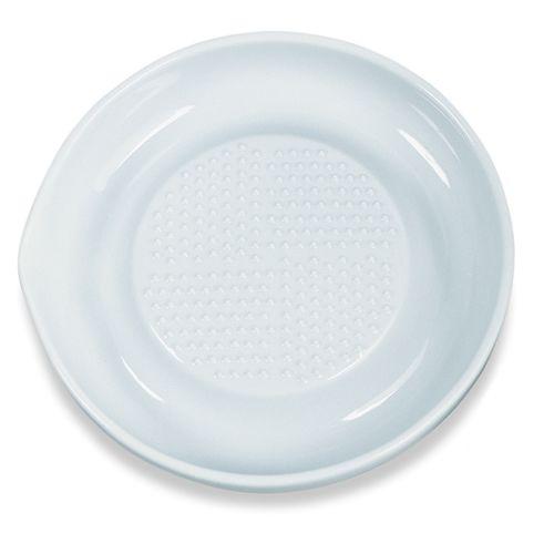 Ralador Ceramica