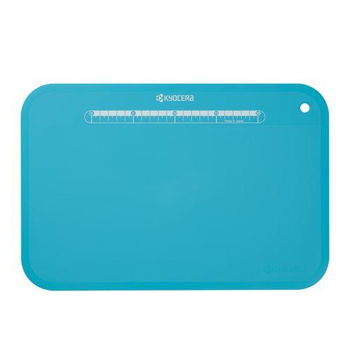 Tábua de Corte Flexível - Tamanho 370x250x2mm