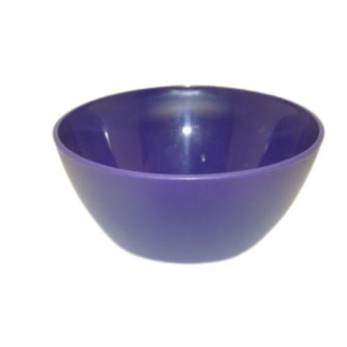 Conjunto Taças Tort 200ml - Diversas Cores (3 taças)