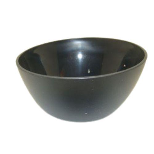Conjunto Taças Tort 400ml - Diversas Cores (3 taças)