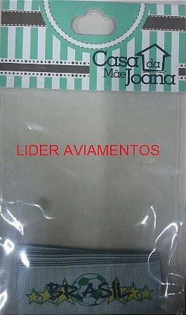 Etiquetas Brasil