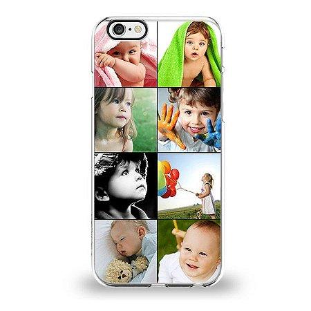 Capas de iPhone Personalizadas
