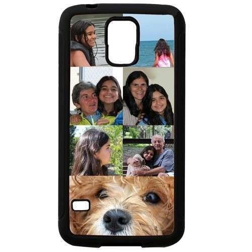 Capas de Celular Samsung Personalizadas