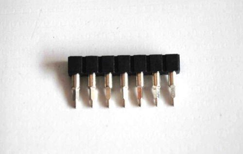 Shure 56g8068 Chave Seletora Parte De Reposição