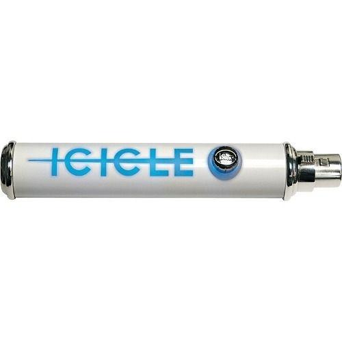 Blue Microphones Icicle Xlr Usb Mic Conversor Pre-amp