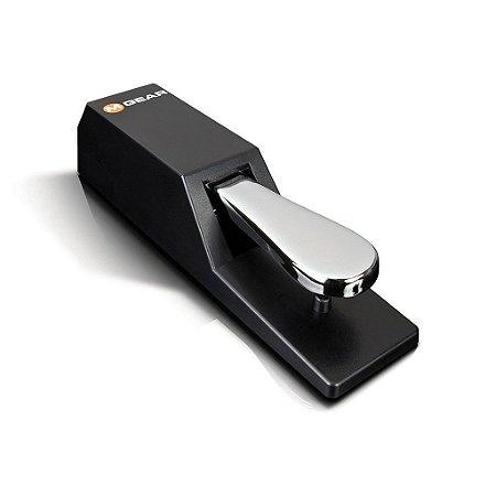M-audio Sp-2 Pedal Sustain Para Yamaha Roland Korg