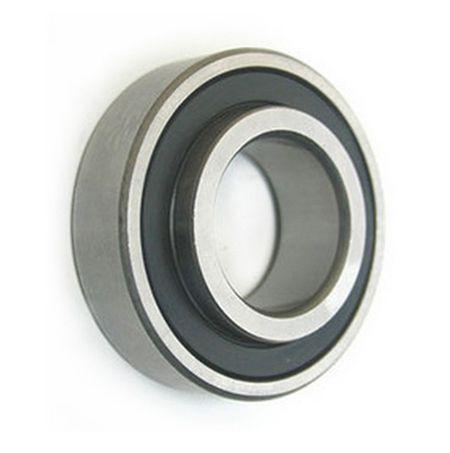 Rolamento Fixo De Esferas 87013 - Medida 13x32x10/12,7mm