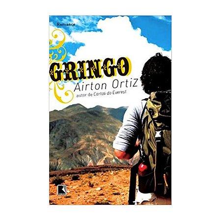 Gringo - Airton Ortiz