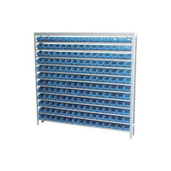 Estante para gaveteiros 180-3