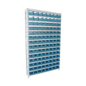Estante para gaveteiros 112-4