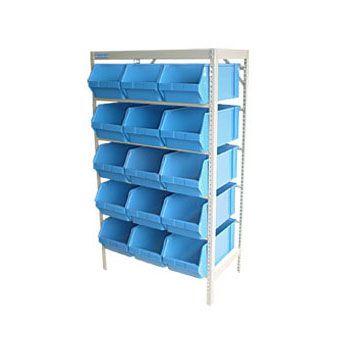 Estante para gaveteiros 15-8A