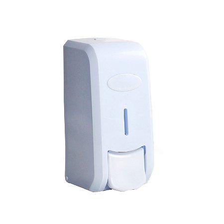 Dispensador para sabonete espuma - Nobre New Classic