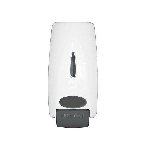 Dispensador para sabonete líquido