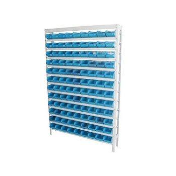 Estante para gaveteiros 108-3