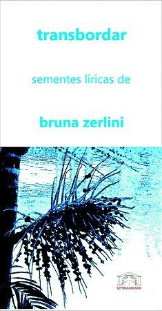 06 transbordar: sementes líricas de bruna zerlini