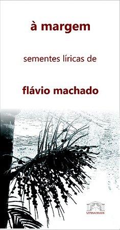 15 à margem: sementes líricas de flávio machado