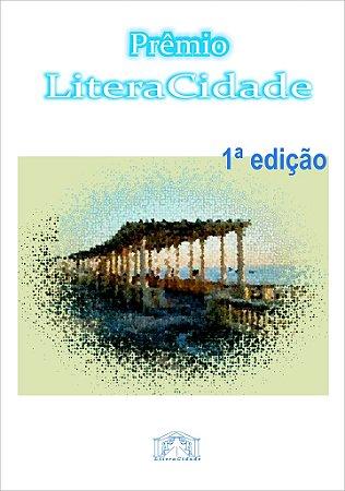 Premio Literacidade 1ª Edição