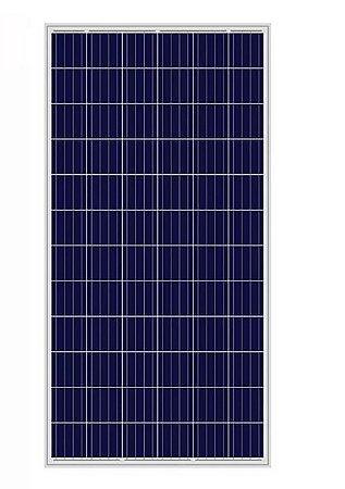 Painel Placa Solar 150w - 81558