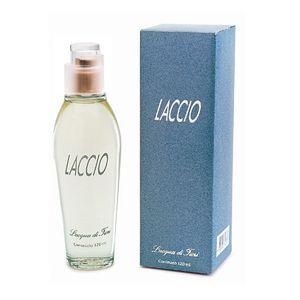 Laccio Deo-Colônia 120ml