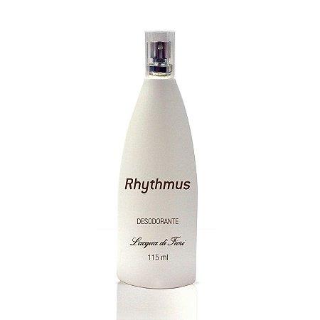 Rhythmus Desodorante Spray 115ml