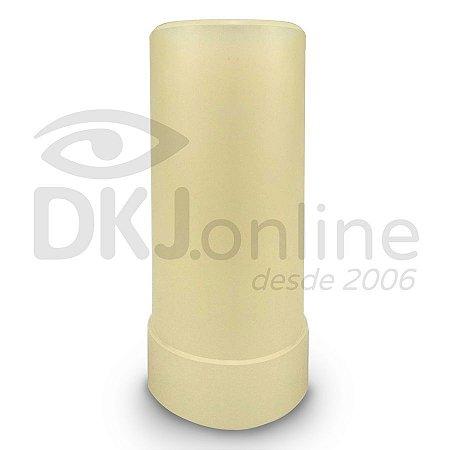 Tarugo para personalização de long drink para prensa 5x1 Metal Printer