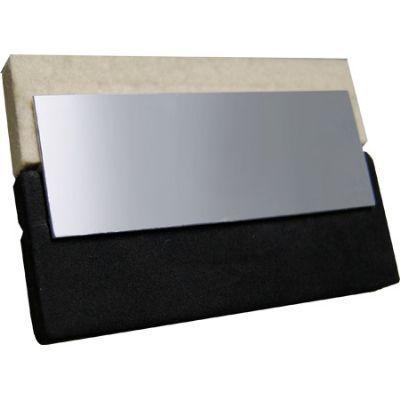 Espátula Multi para aplicação de vinil adesivo