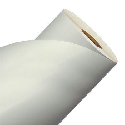 Máscara de transferência texturizada médio tack 50cm ou 100cm de largura