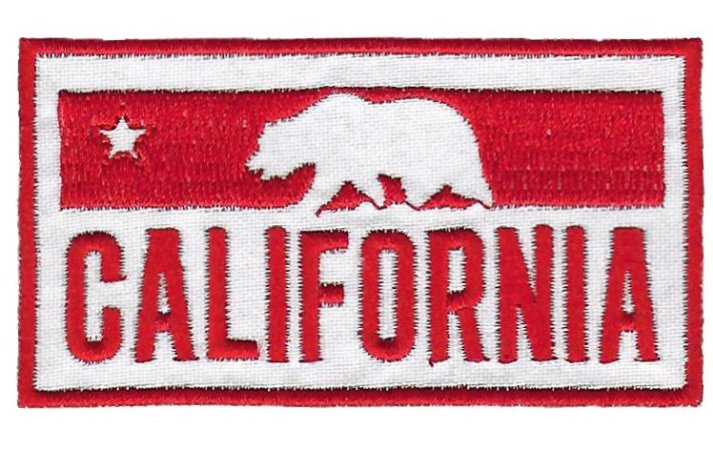 California Urso